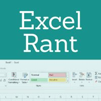blog thumbnail for post about excel autorecover XAR file