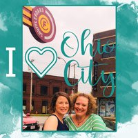I-love-Ohio-City--Abby-and-Suzanne