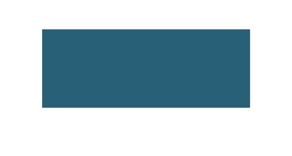 Robinson Law Firm logo design