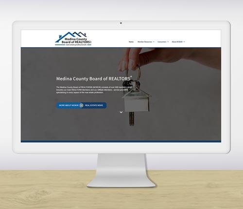 Board-of-REALTORS-Web-Design-Portfolio-Thumb